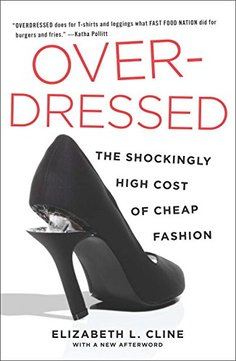Books About Ethical Fashion